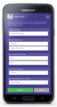 HTCC Find a CHT app